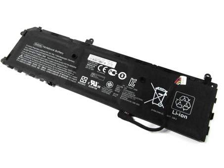 722237-2C1 for HP 50WH ENVY Rove AIO 20-K014US
