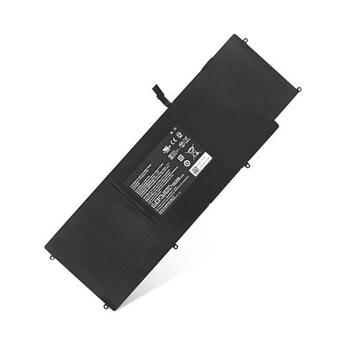 RZ09-0168 for Razer Blade Stealth 12.5 RC30-01962E53 RZ09-01682E24