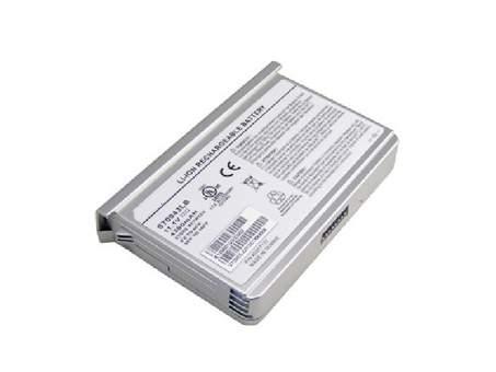 S70043LB for RIM2500 RIM2510 RIM2520 MD96022 Arima S700 Series