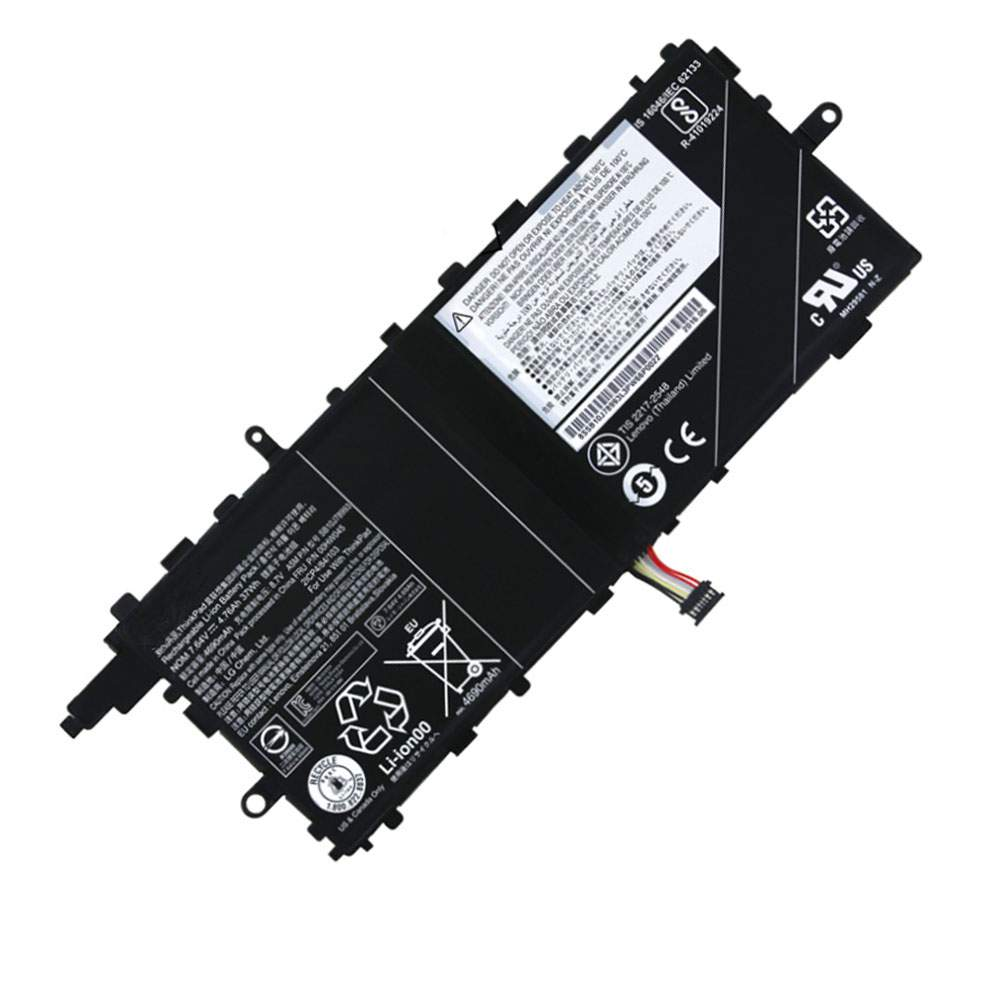 00HW046 for Lenovo ThinkPad X1 Tablet