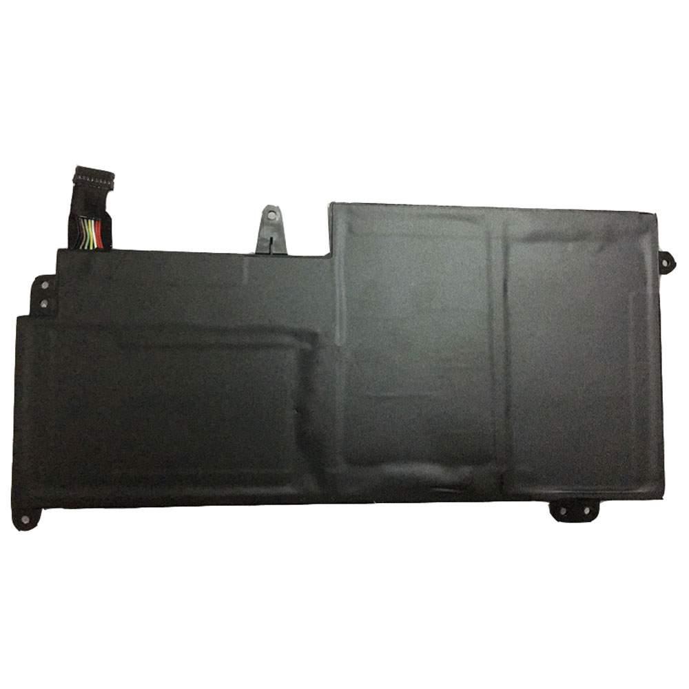 01AV435 for Lenovo SB10K97592 Series