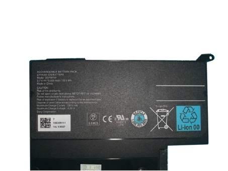 SGPBP02 for Sony SGPT111CN SGPT112CN Tablet S1 S2
