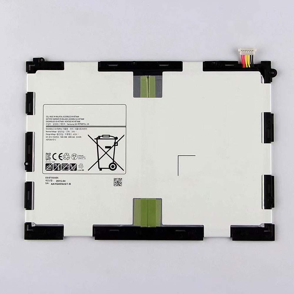 BT550ABE for Samsung Galaxy Tab A 9.7 SM-T550 P550
