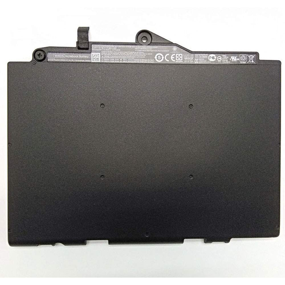 SN03XL for HP EliteBook 725 820 G3