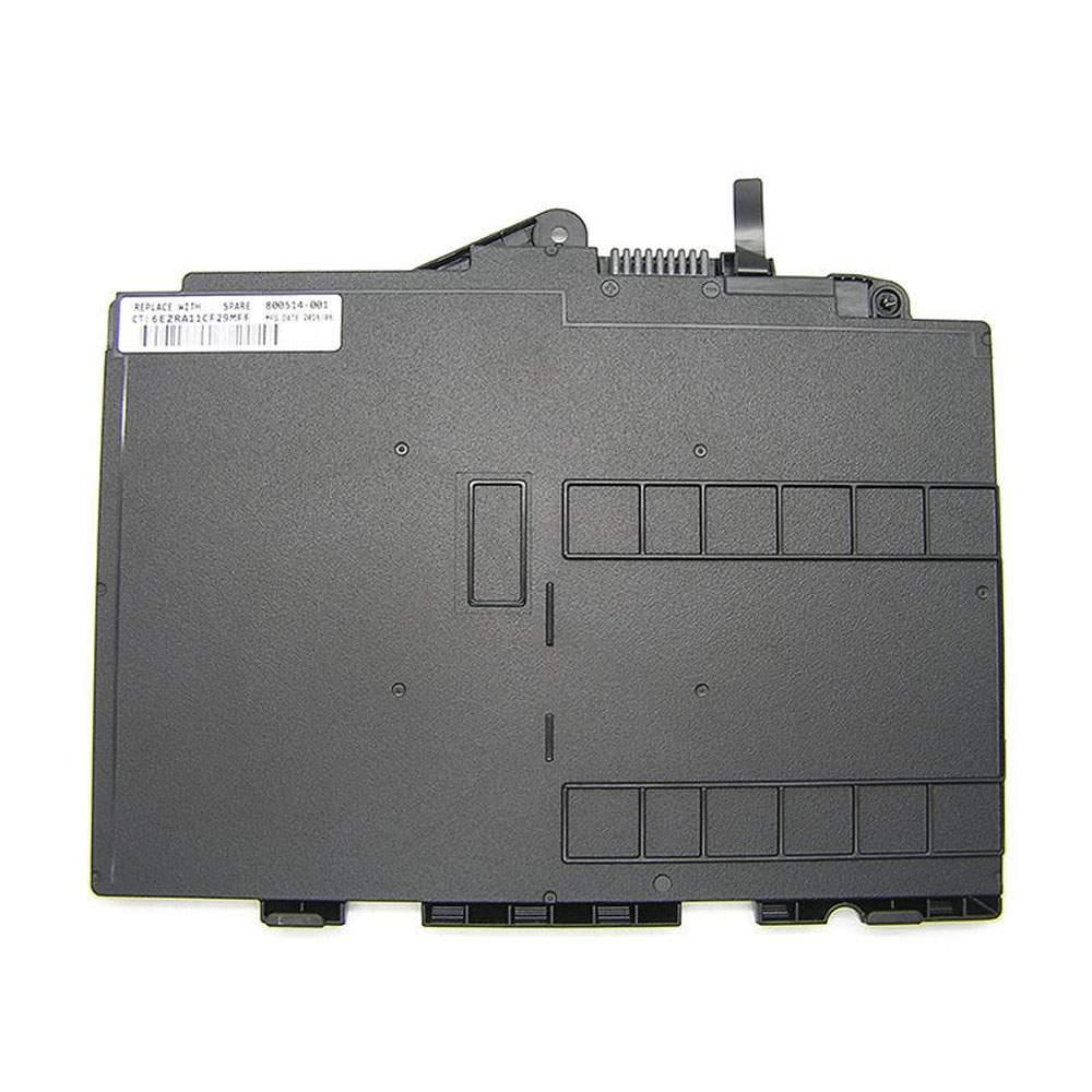 HSTNN-DB6V
