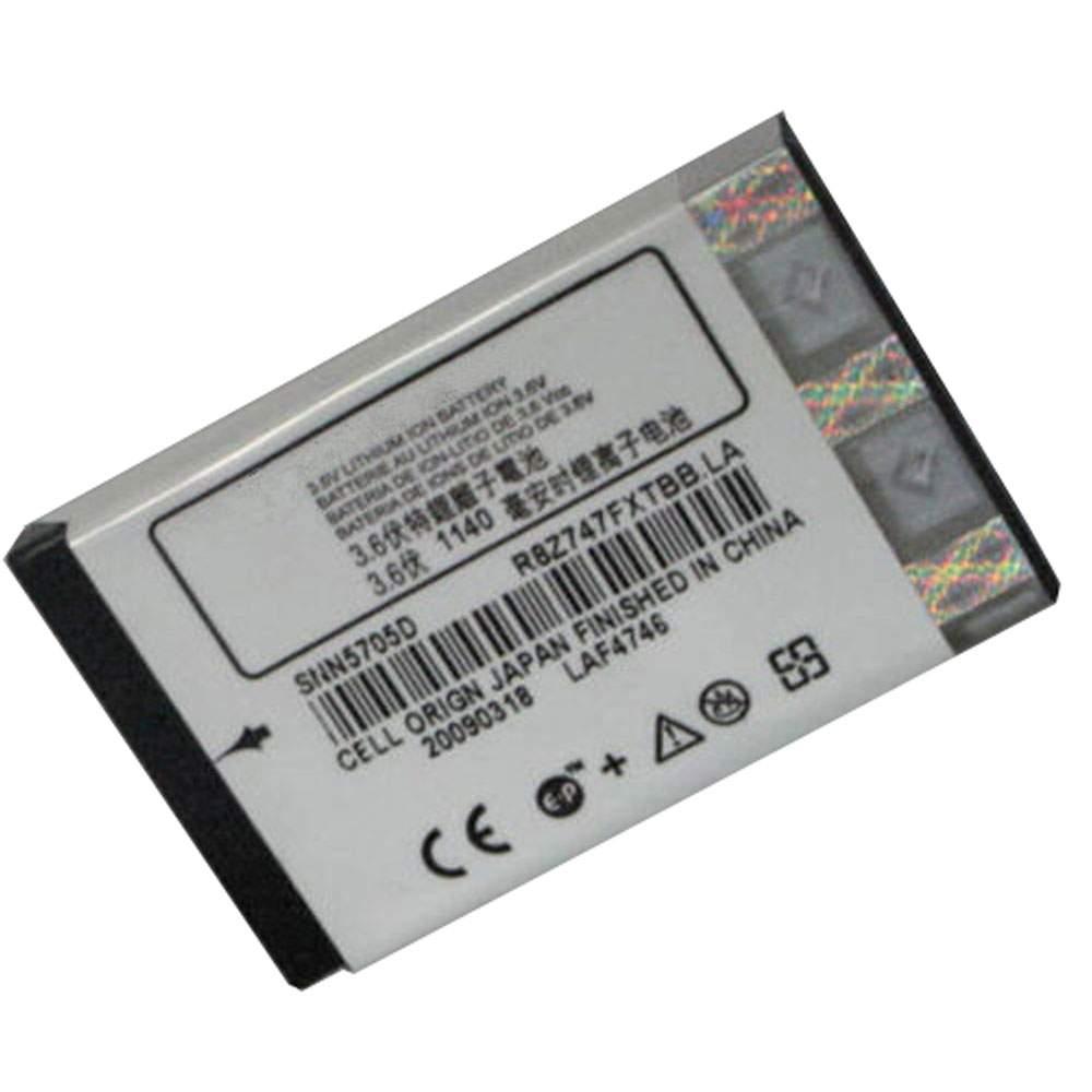 SNN5705D for Motorola i205 i265 i275 i305