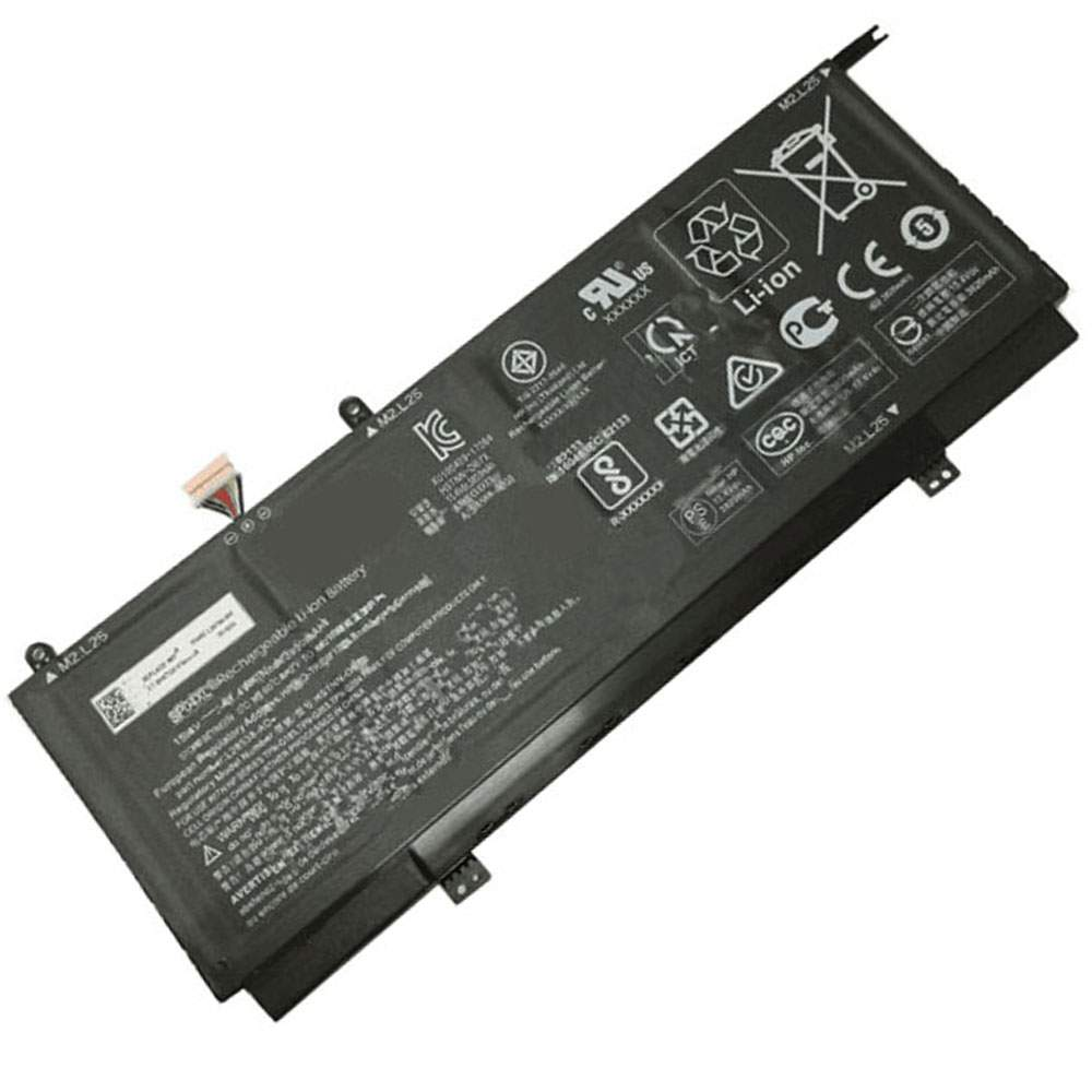 SP04XL for HP L28538-AC1 HSTNN-OB1B