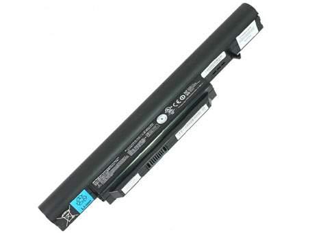 SQU-1002 for Hasee  A560P-i3 i5 i7 D1 D2 D3 D4 D5