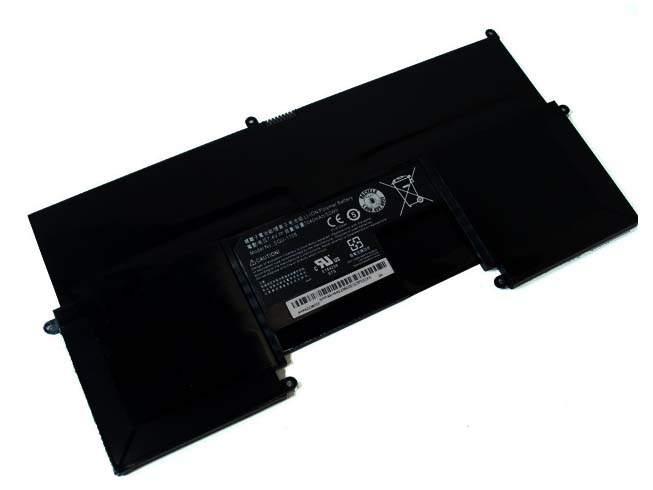 SQU-1108 for Vizio CT15-A0 CT15-A1 CT15-A2 CT15-A5