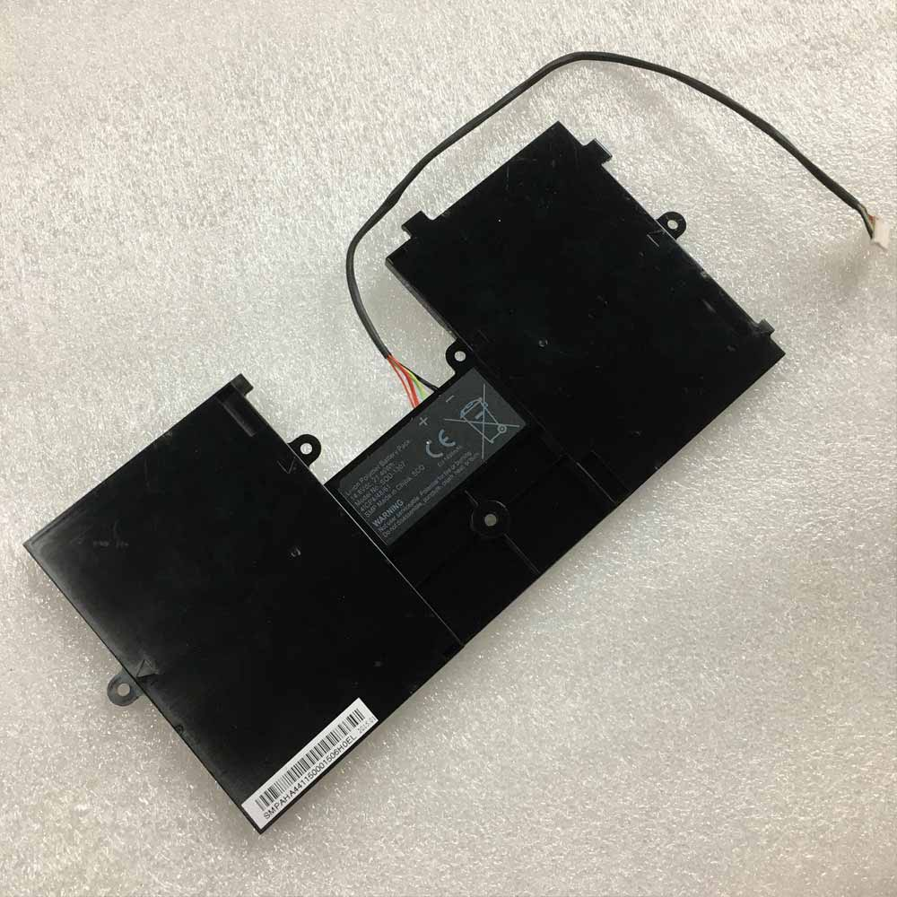 SQU-1307 for Hasee SQU-1307 4ICP/48/61