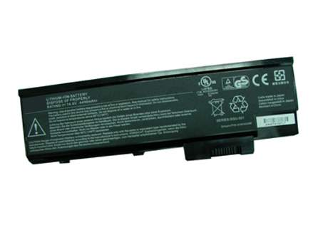 SQU-501 for Acer GR8 laptop