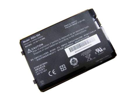 SQU-504 for Advent 7000 7087 series