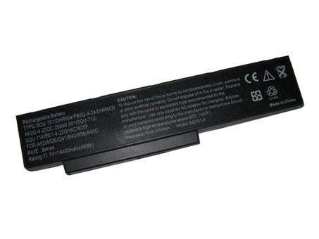 SQU-701 for BenQ JoyBook R43 R56 Q41 C41/C41E Series