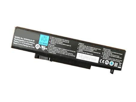 SQU-715 for Gateway M-1400 P-6300 T6800 T1600 M1400 M1600 series