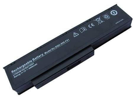 SQU-809-F01 for Fujitsu-Siemens Amilo Li3710 Li3910 Pi3560 Series