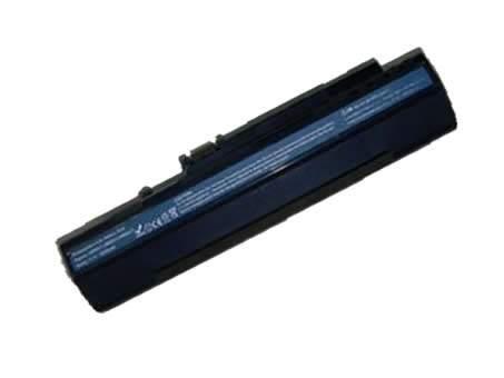 SQU-Z96 for acer laptop