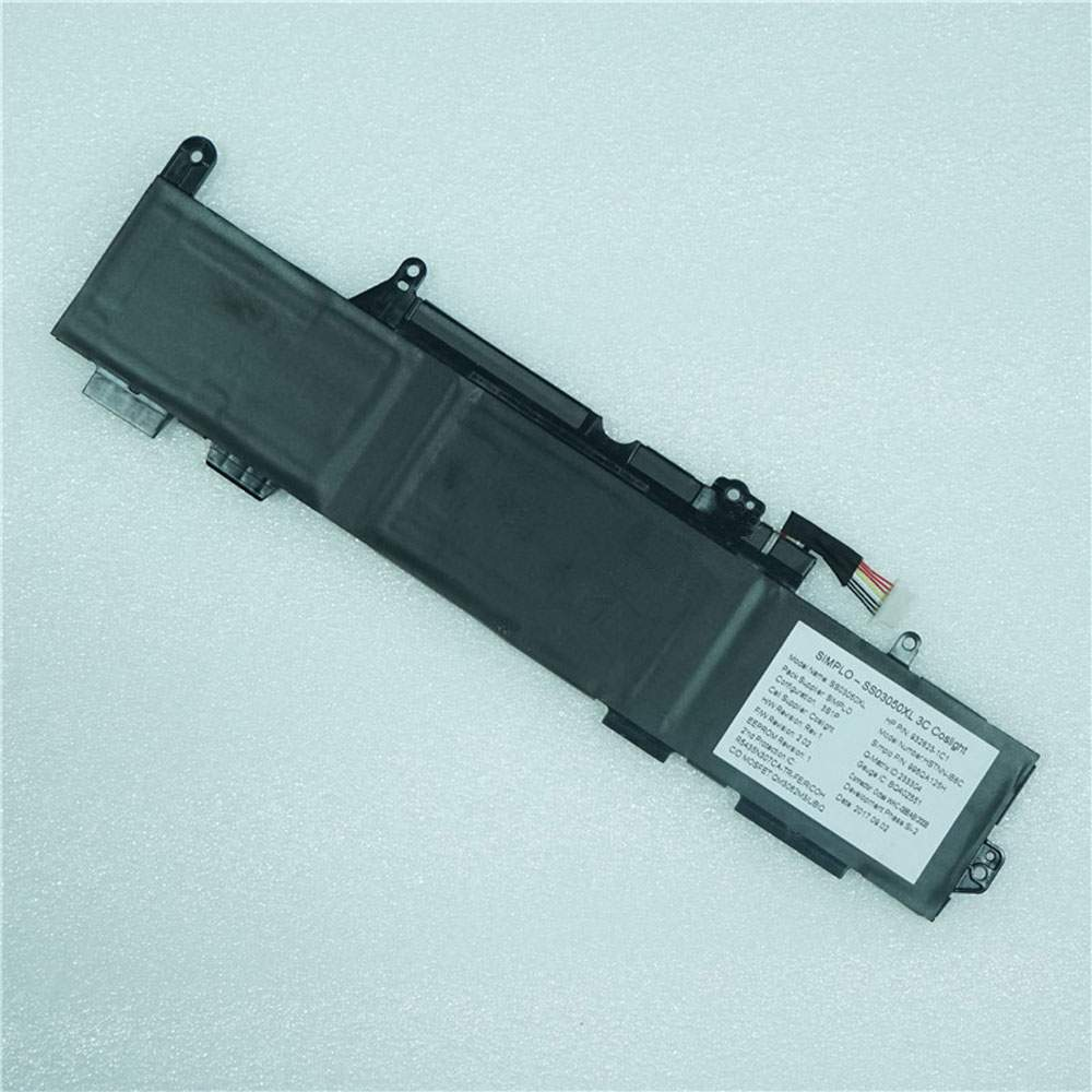 SS03 for HP 740 745 830 840 846 ZBOOK14U G5