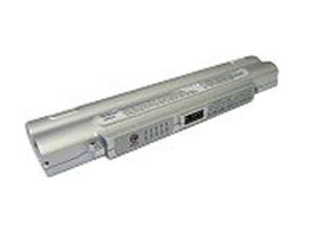 6500737 for Gateway Solo 200 200ARC Series