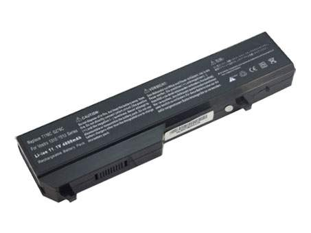 T112C for DELL Vostro 1310 1320 1510 K738H series