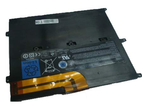 T1G6P for Dell Vostro V13 series