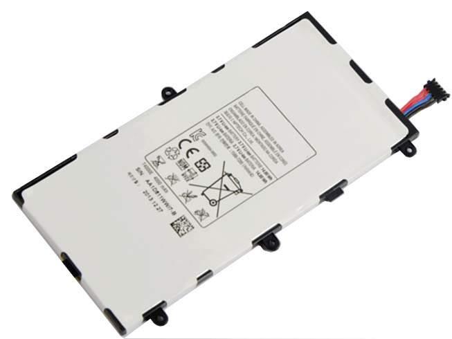 "T4000E for Samsung GALAXY Tab 3 7.0 SM-T210R T211 T4000E 7"" Kids T2105+Tools"