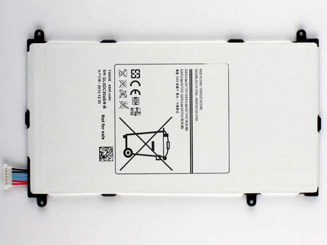 "T4800E for Samsung Galaxy Tab Pro 8.4"" SM-T325 T320 T321"