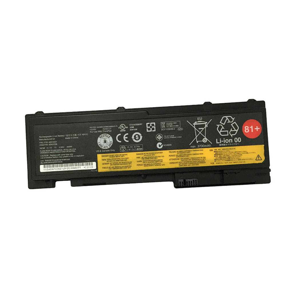 45N1036 for Lenovo thinkpad T430s T430si