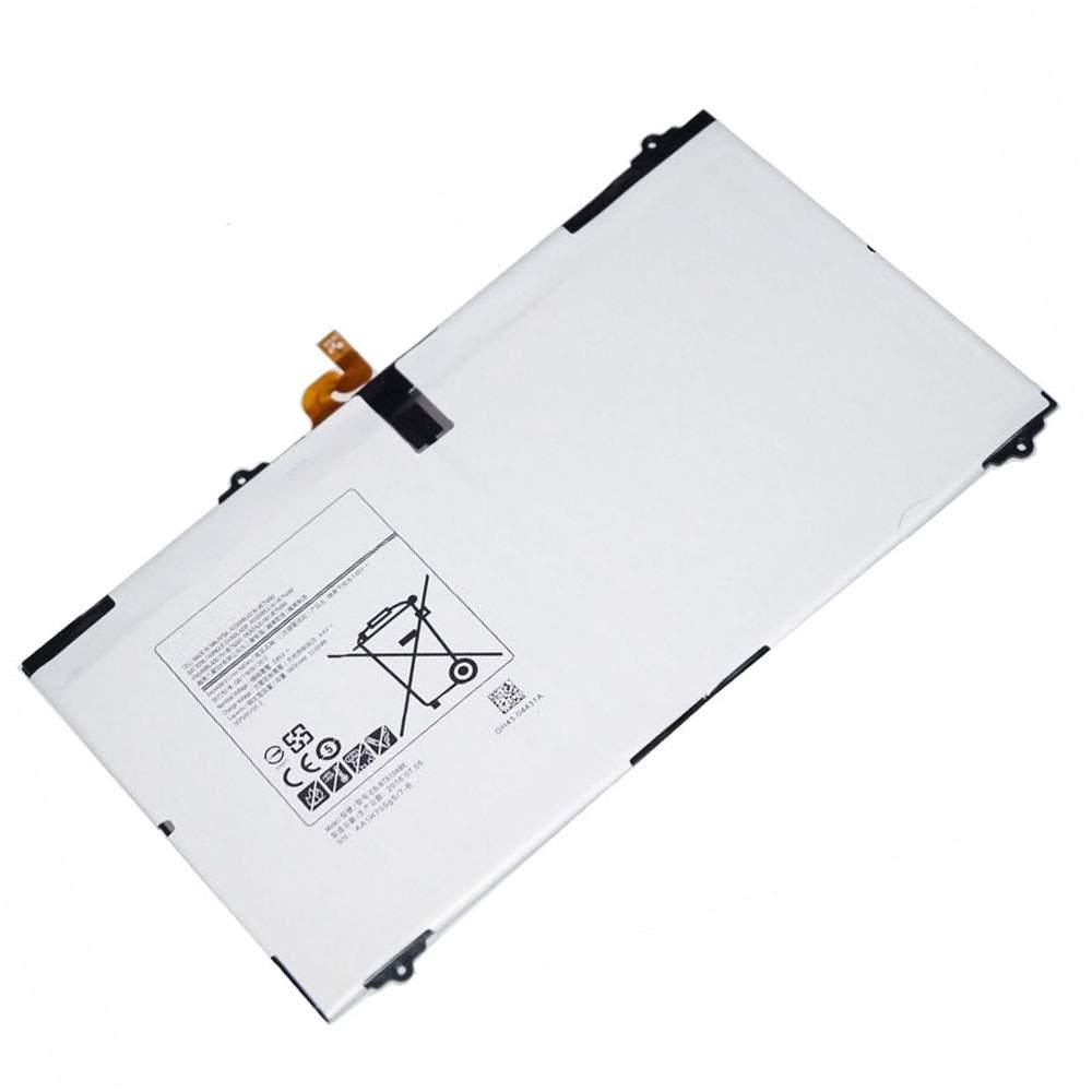 EB-BT810ABE for Samsung Galaxy SM-T817A SM-T817P SM-T817R4 SM-T817T SM-T817V SM-T817W