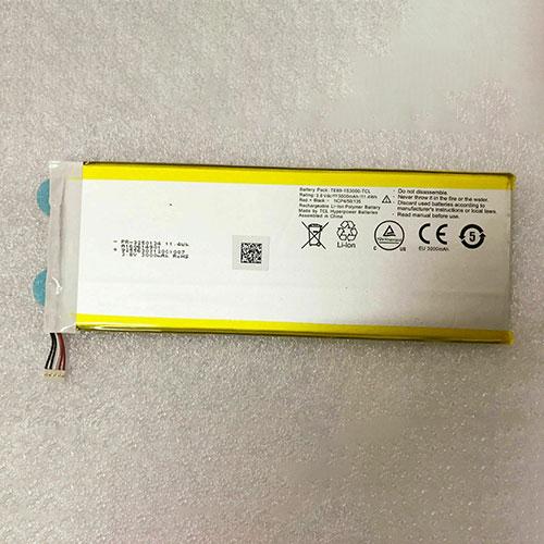 TE69-1S3000-TCL