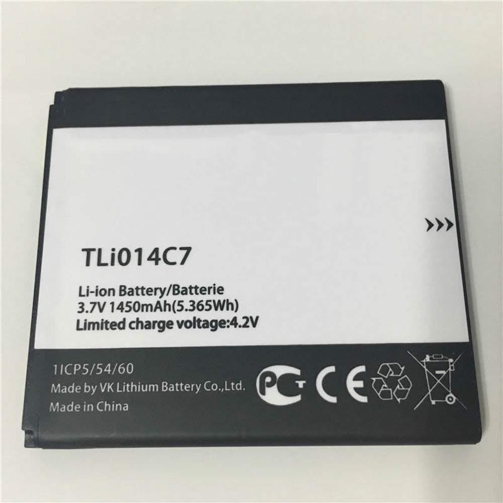TLi014C7