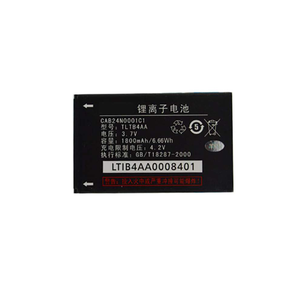 CAB24N0001C1 for TCL C995 TLiB4AA