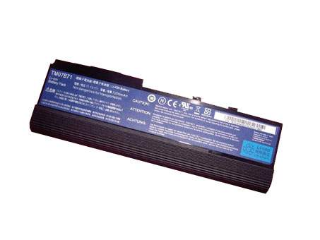 TM07B71 for Acer Aspire 5590 2920 5540 2920 2920Z Series
