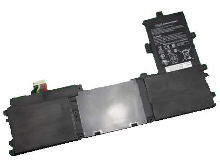 TPN-C101 for Folio 13-1015TU Series
