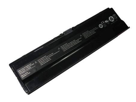 U10-3S2200-S1S6 for Uniwill U10 Series