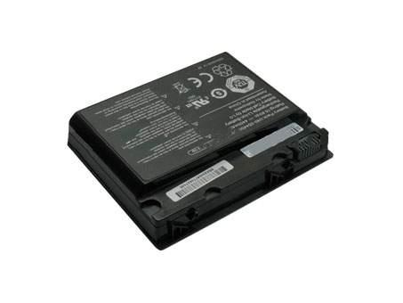 ADVENT U40-3S4000-G1B1