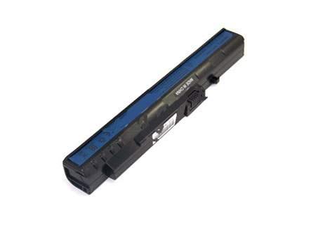 UM08A75 for E-Machines 250 EM250 EM250-1915