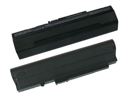 "UM08A71 for Acer Aspire One 8.9"" series"