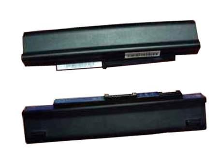 UM09A41 for Acer Aspire One ZG8 pro 751 AO751 751H