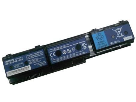 UM09F36 for Aspire 1420P 1820PTZ 1825PTZ   Series