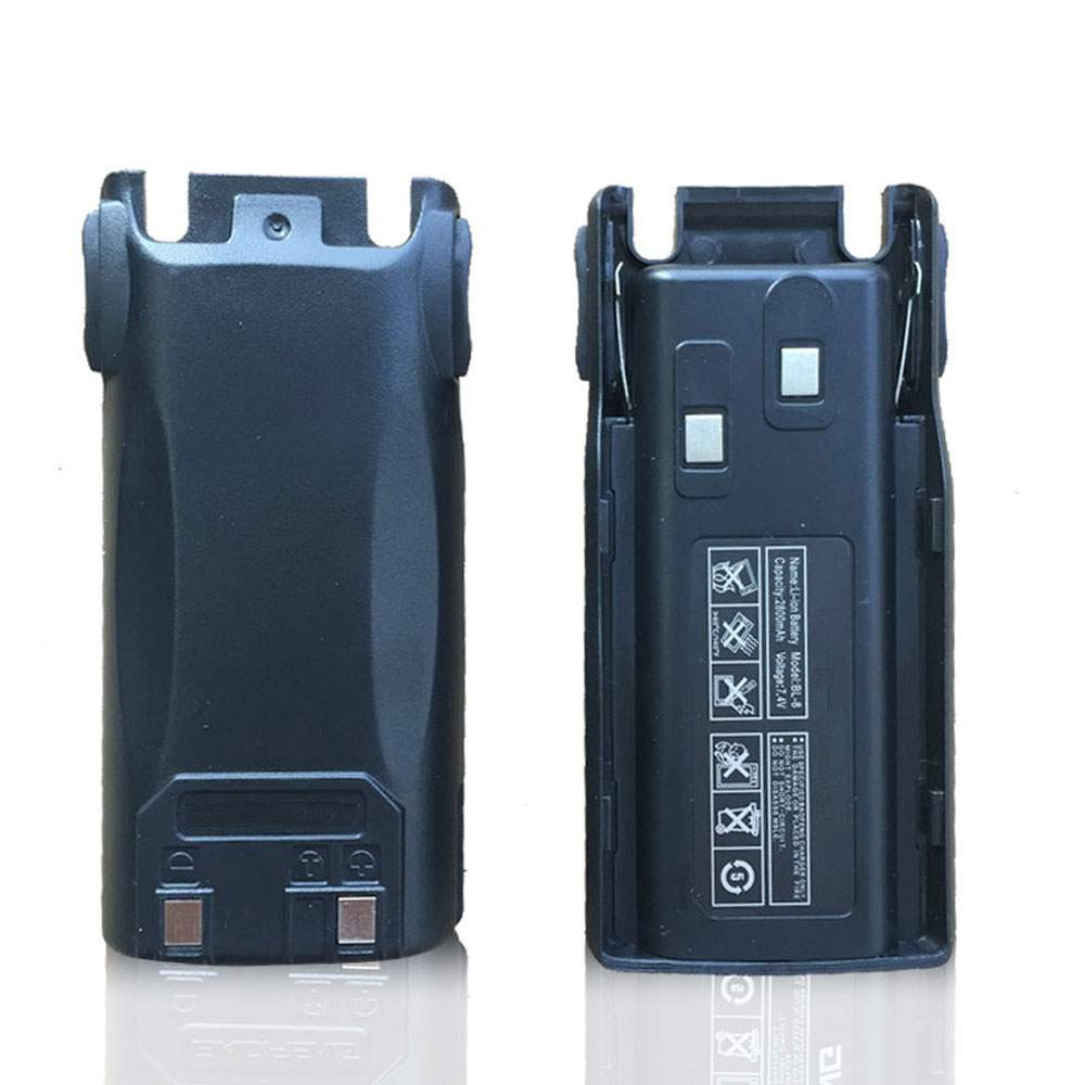UV-82HX for Baofeng UV-82 UV-8D UV-82HX 2-way Radio