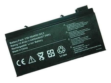 V30-3S4400-G1L3 for HHAIER C600  C600G series