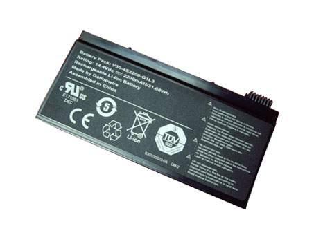V30-4S2200-G1L3 for V30-4S2200-G1L3
