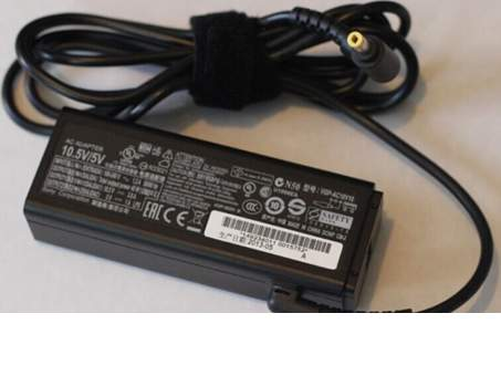 VGP-AC10V10,ADP-50ZH for Sony Vaio Duo 13 SVD1321X9EB