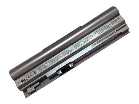 VGP-BPS14 for Sony VAIO VGN-TT13 VGN-TT21 VGN-TT23 Series
