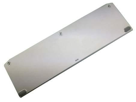 VGP-BPS30 for SONY SVT-11 Series SVT-13 Series Sony VAIO T11 T13 Series