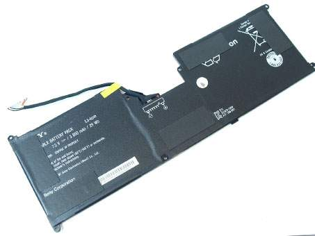 VGP-BPS39 for Sony Vaio Tap 11 SVT11 Tested