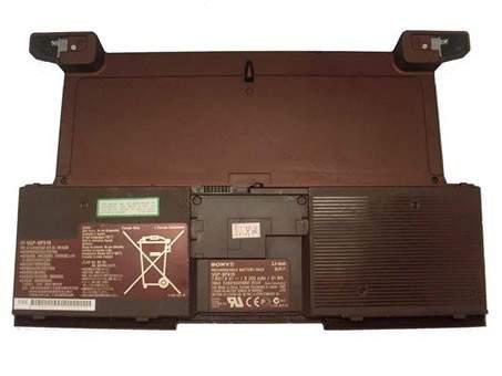 VGP-BPX19 for Sony VAIO X Serie