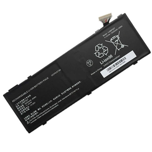 VJ8BPS57 for SONY VAIO S15