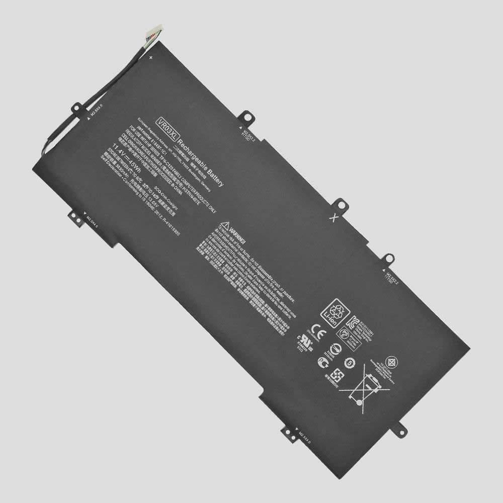 VR03XL for HP Envy 13-D046TU D051TU Pavilion 13-D Series