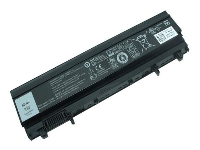451-BBIE for Dell Latitude E5440 E5540